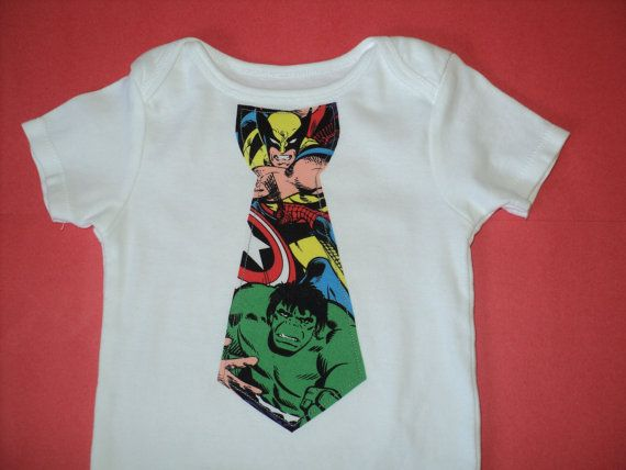 Find great deals on eBay for marvel kids clothing. Shop with confidence.