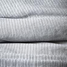 Modern Duvet Covers Bedding and Pillow Sham Sets | west elm | west elm