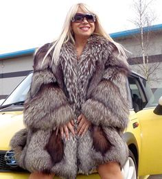 Fur & cars Добавь, ставь нравится, поделись. Add, Like, Share!