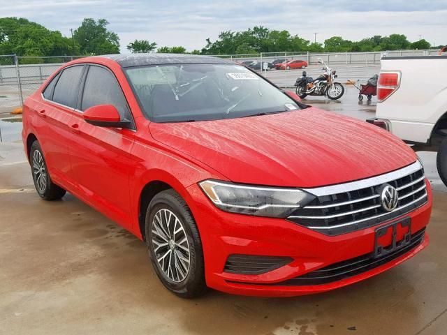 2019 Volkswagen Jetta S 14400 Volkswagen Jetta Volkswagen Toyota Camry For Sale