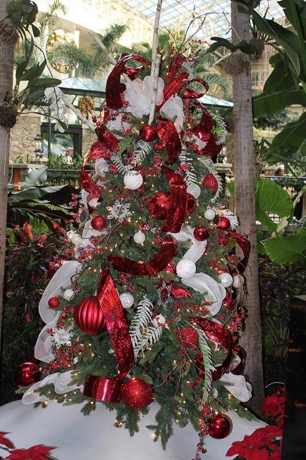 ideas-decorar-arbol-navidad-26