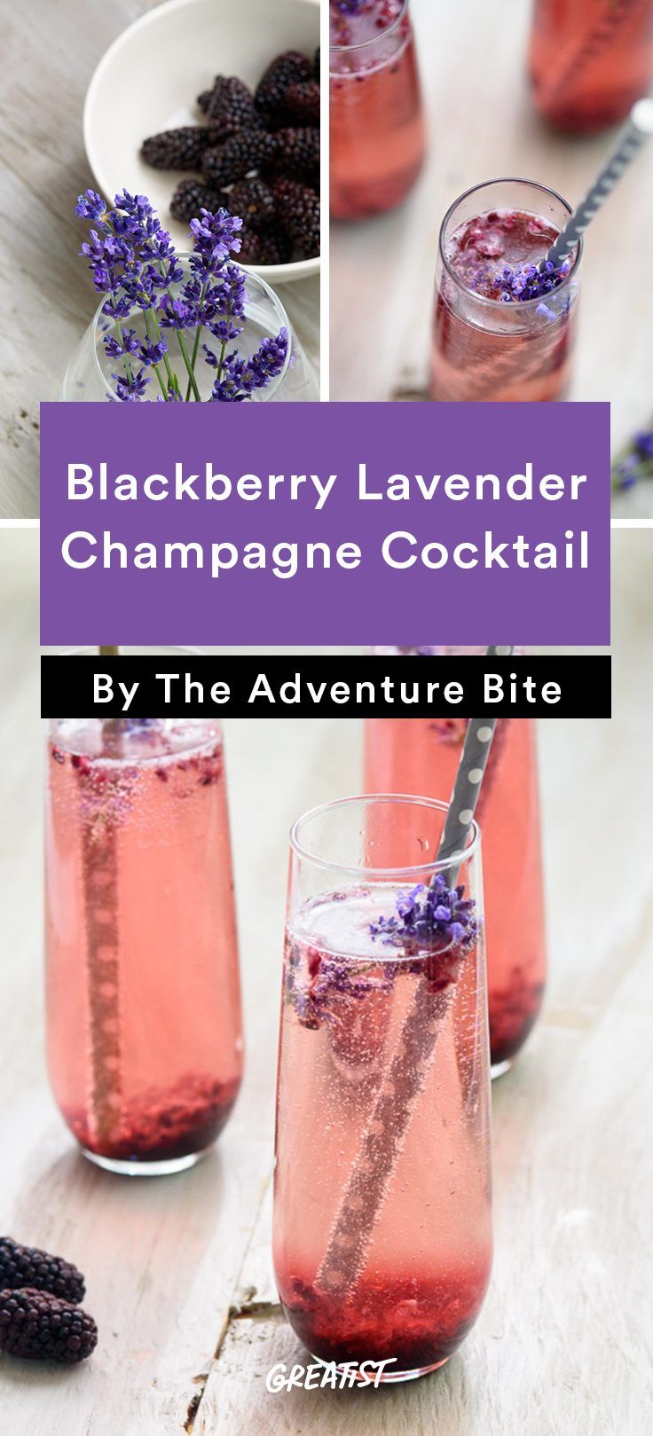 1000+ Cocktail Ideas on Pinterest | Cocktails, Non Alcoholic and ...