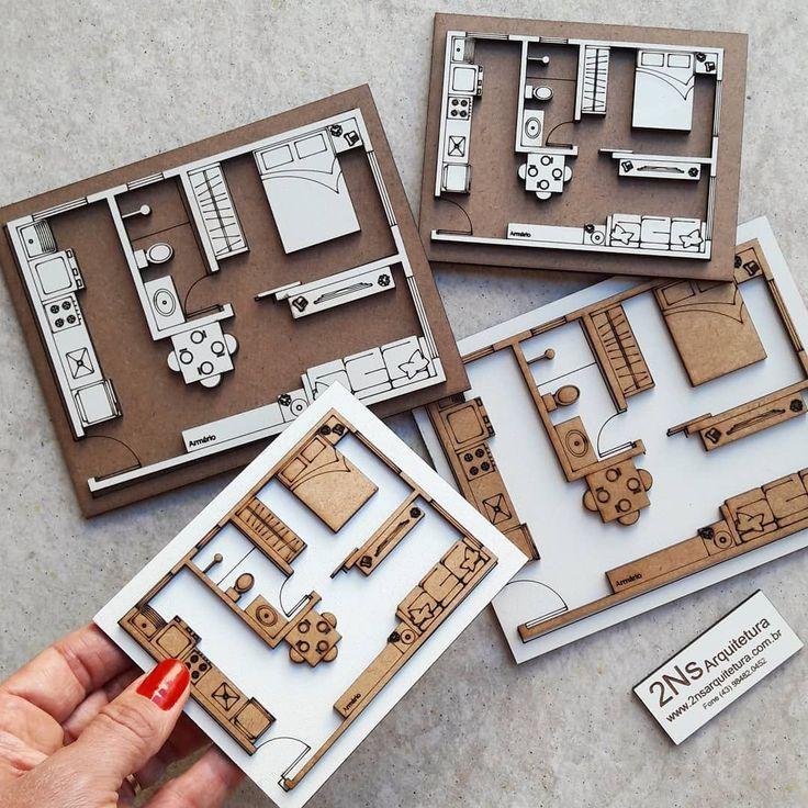 15+ Delicious Minimalist Bedroom Gray Ideas