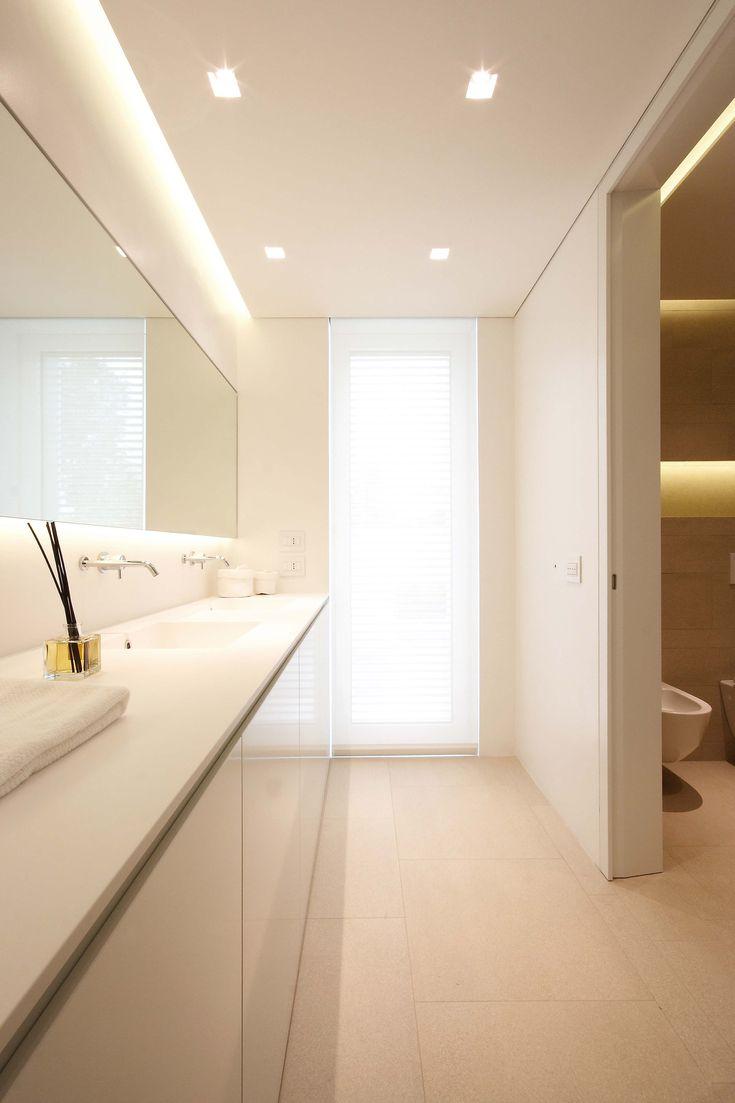 44 best Mosa. Housing : Bathroom images on Pinterest | Bathroom ...