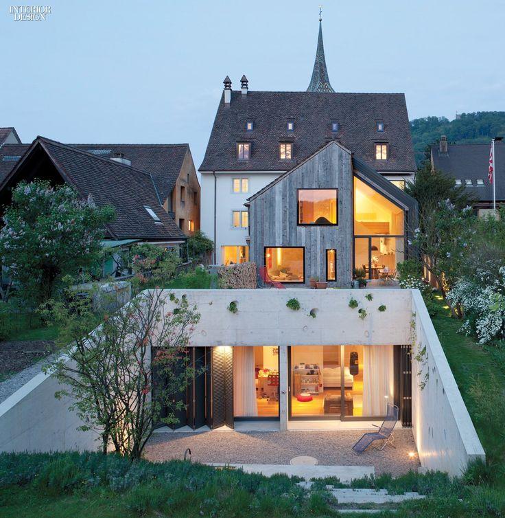 33 best Kelman House images on Pinterest Decks, Home ideas and - deshumidificateur d air maison