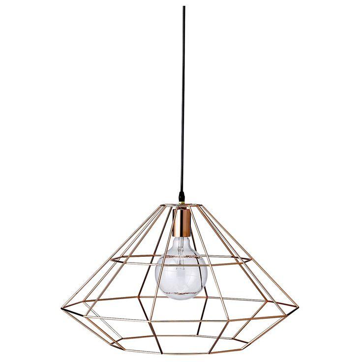 Baby Triangles pute, mint – Bloomingville – Kjøp møbler online på ROOM21.no