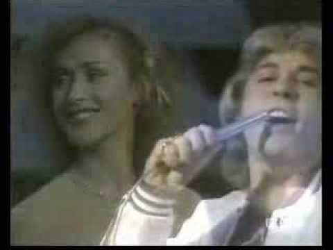 Dollar - Shooting Star (Top Of The Pops 1978)