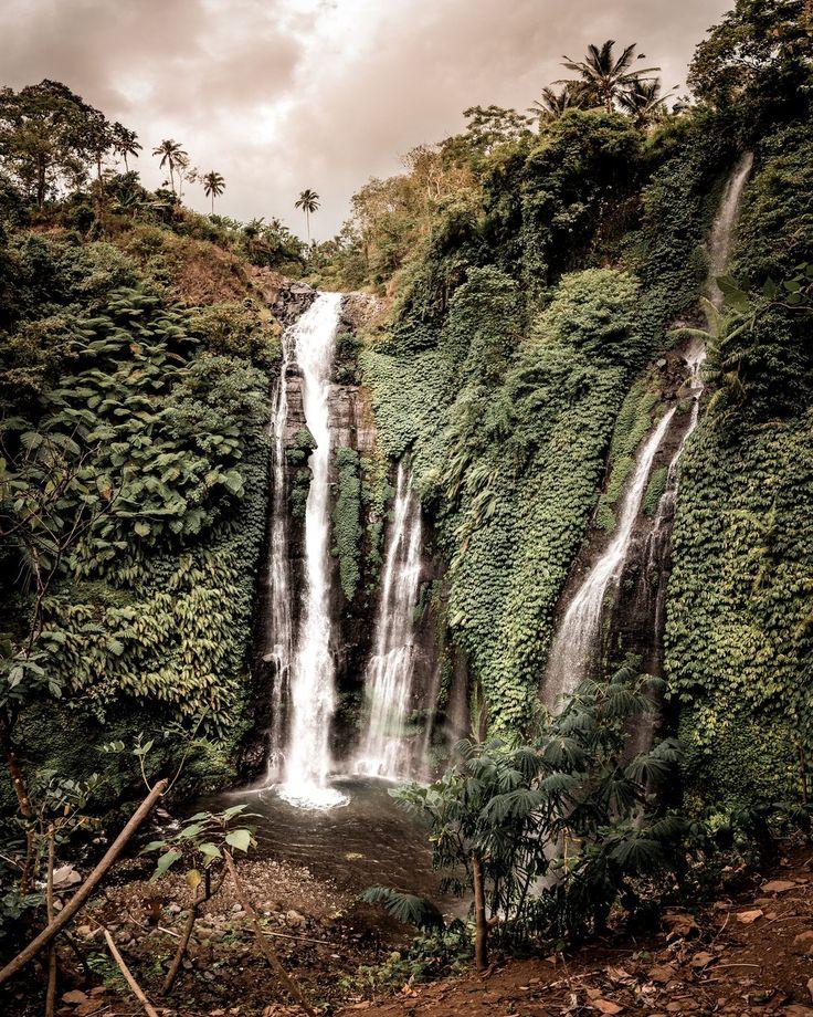 #Weltreise #Bali – Wir geben dir wertvolle Reisetipps für dein nächstes Abente…