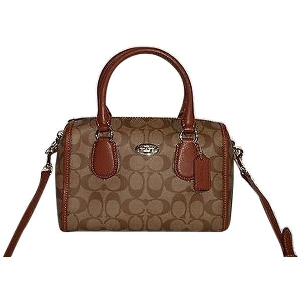 Pre-owned - White Exotic leathers Handbag Michael Kors VYWux
