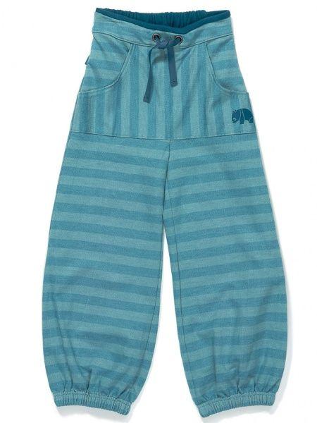 Albababy, Gillan blå bukse. Sam og Sofie har hele kolleksjonen til Albababy babyklær, barneklær og voksenklær! Velkommen innom!