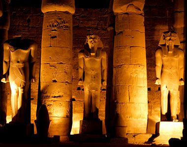 Luxor Egypt: Luxor Ancient, Karnak Temples, Egyptian Temples, Luxor Egypt, Egyptian Elag, Luxor Temples, Temples Incen, Egyptian Burning, Ancient Egyptian