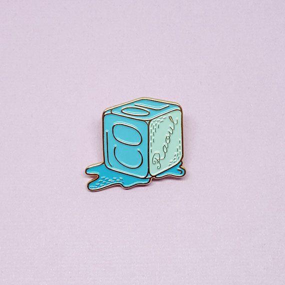 17 meilleures id es propos de pochette plastique sur - Pochette d angle en plastique ...