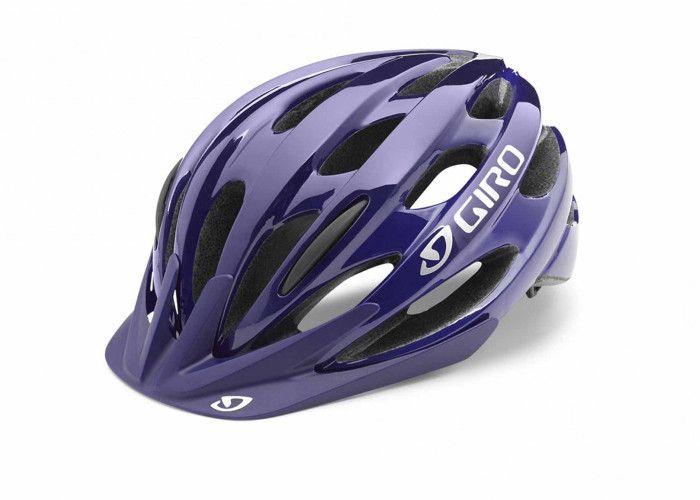 Giro Verona MTB Helmet. Price: £45.95, available from Rose Bikes.