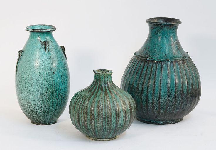 danske keramikere