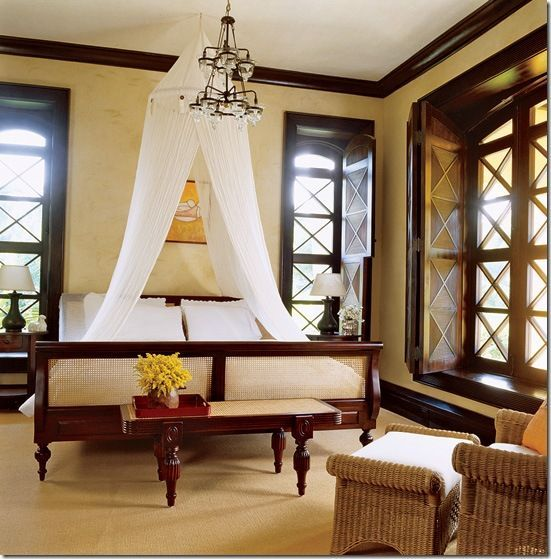25 best ideas about british colonial bedroom on pinterest blue white bedrooms traditional for British colonial style bedroom