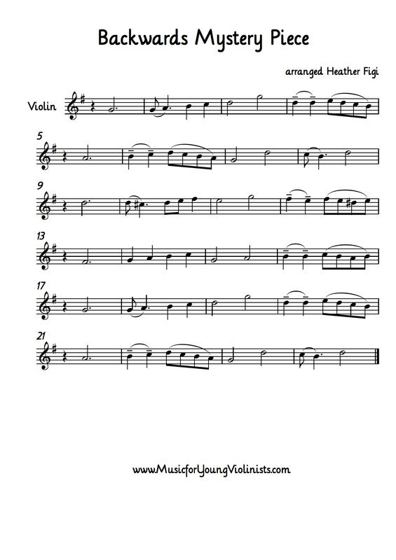 125 best FREE Violin Sheet Music PDF Downloads images on - sample staff paper