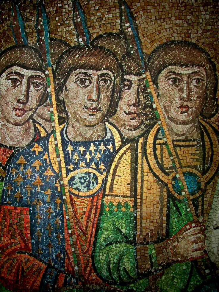 the characteristics of roman christian art Get information, facts, and pictures about early christian art and architecture at encyclopediacom make research projects and school reports about early christian art and architecture easy with credible articles from our free, online encyclopedia and dictionary.