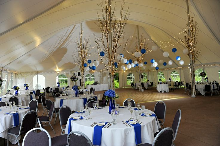 17 best images about watervillle valley resort weddings on