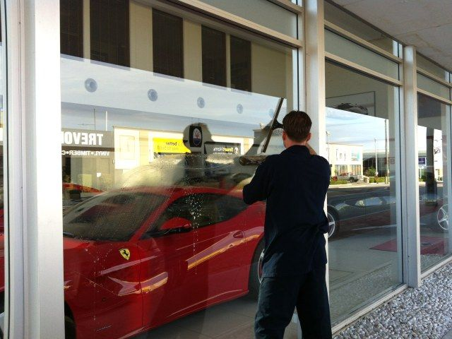 Best to Hire Professional Window Cleaners for Best Window Cleaning
