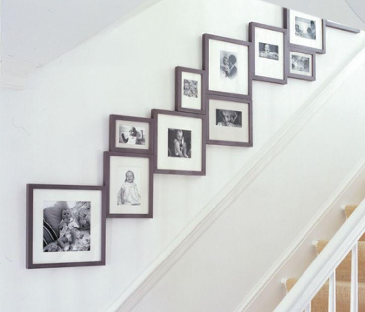 frame arrangement