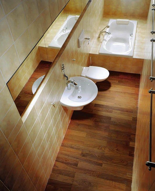 Lapacho naturalne surowe klasa Premium Deska Podłogowa 15x90x450-1200mm - Egzotyczne - Podłogi drewniane - Podłogi i blaty