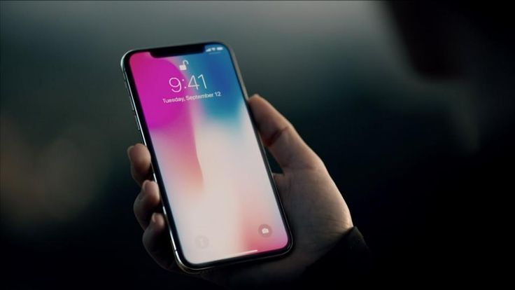 Another report  confirms  again the advent of the iPhone New this year with a screen size of 6.5-inch Apple iphone X 2018 iPhone X Plus Mobile phones | #Tech #Technology #Science #BigData #Awesome #iPhone #ios #Android #Mobile #Video #Design #Innovation #Startups #google #smartphone |