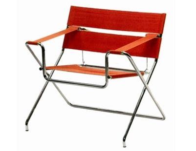 les 25 meilleures id es de la cat gorie fauteuil pliant. Black Bedroom Furniture Sets. Home Design Ideas