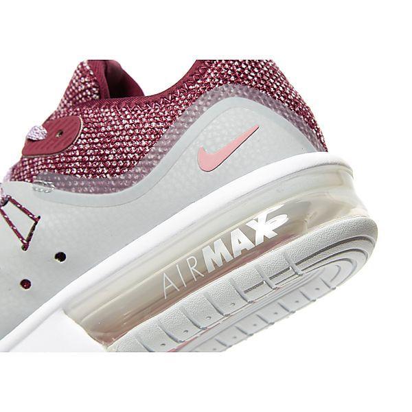 Shoes nike adidas, Women shoes, Sneakers