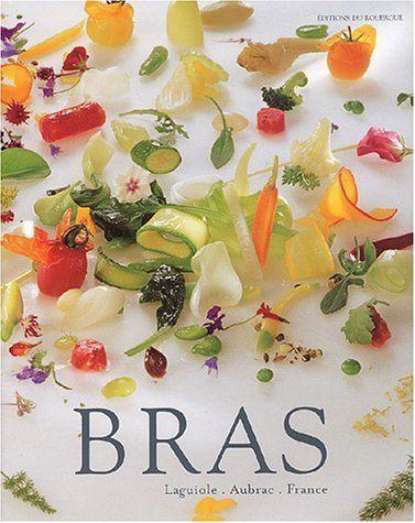 Bras Laguiole Aubrac France Michel Bras Editions OF NO Rouergue Edition | eBay