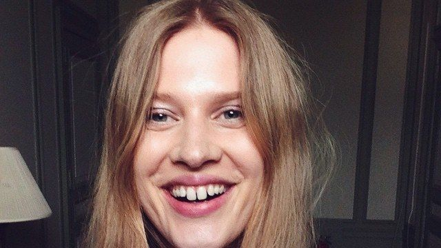 Models with Imperfectly Crooked Teeth & Gaps: Kate Moss & Lara Stone - Vogue - Vogue http://www.vogue.com/article/models-crooked-teeth-gaps-kate-moss-lara-stone?utm_campaign=crowdfire&utm_content=crowdfire&utm_medium=social&utm_source=pinterest