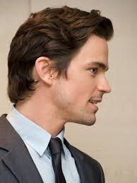 how to style hair like neal caffrey 78 images about haircuts on neal caffrey 3579