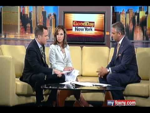 Dr. David Samadi - Prostate Cancer Drugs and Breast Cancer Screening Guidelines - Good Day NY - WATCH THE VIDEO.    *** breast cancer surgery ***   Dr. David Samadi, Chairman of Urology and Chief of Robotic Surgery at Lenox Hill Hospital in NYC, discusses a new study suggesting that women be screened for breast cancer at the age of 40.  The study showed that by starting screening at 40, rather than 50 as...