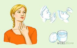 how to clear nose when congested