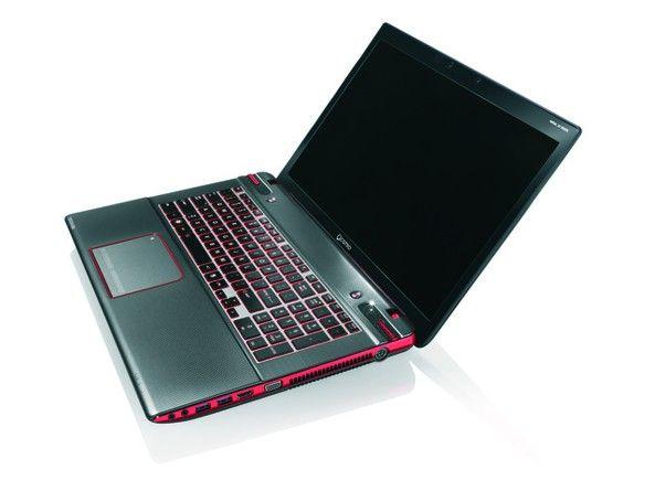 HP Spectre XT PRO - A Top Ultrabook From The Business Segment