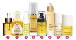 Vougelisha : Jak wybrać właściwy olejek do twarzy?