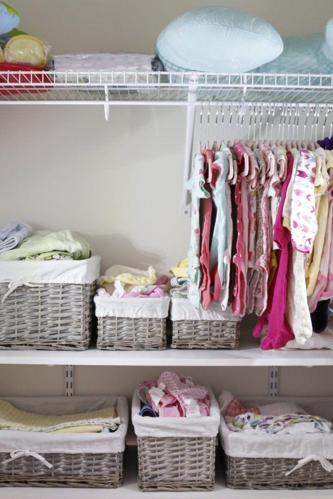 best 25 budget nursery ideas on pinterest girl nursery White Nursery Chair White Nursery Chair