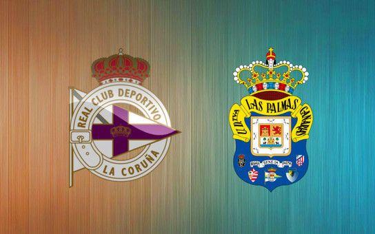 Prediksi Skor Deportivo La Coruna vs Las Palmas 27 Oktober 2017,Prediksi Skor Bola Deportivo La Coruna vs Las Palmas 27 Oktober 2017