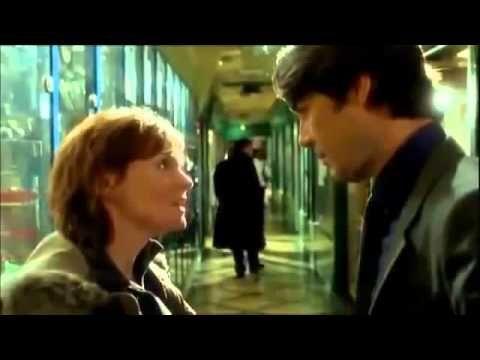 The Inspector Alleyn Mysteries - 02 The Nursing Home Murder - YouTube