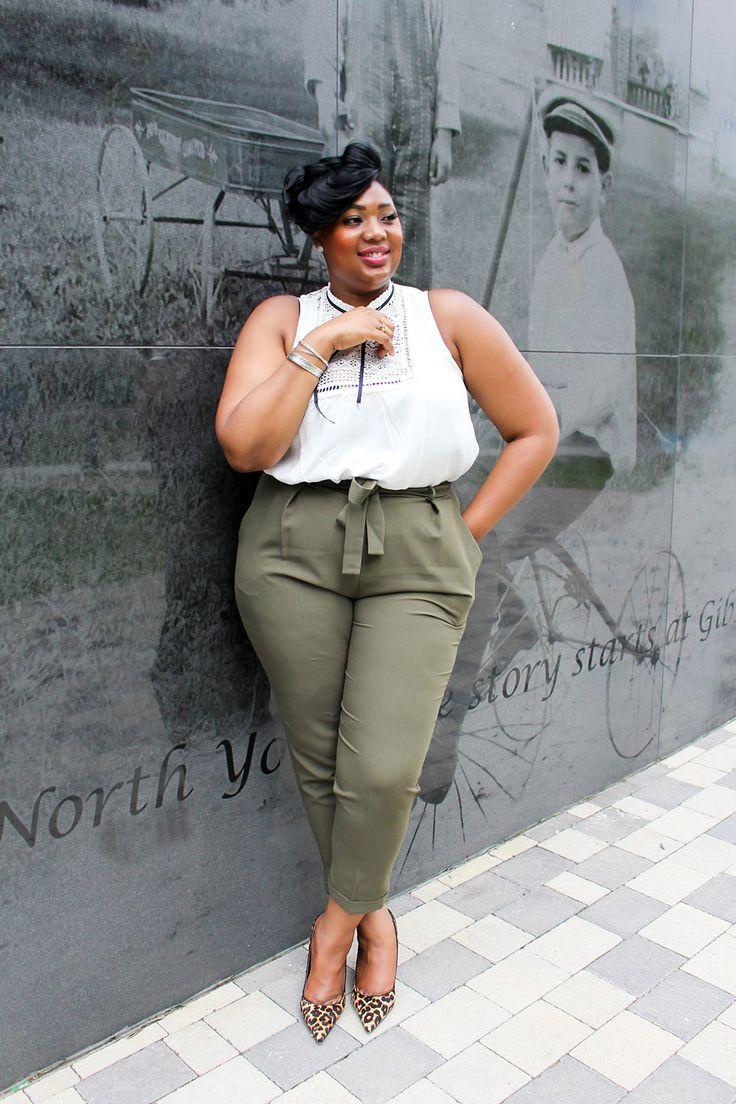 5398 best plus size fashion images on pinterest | fashion fashion