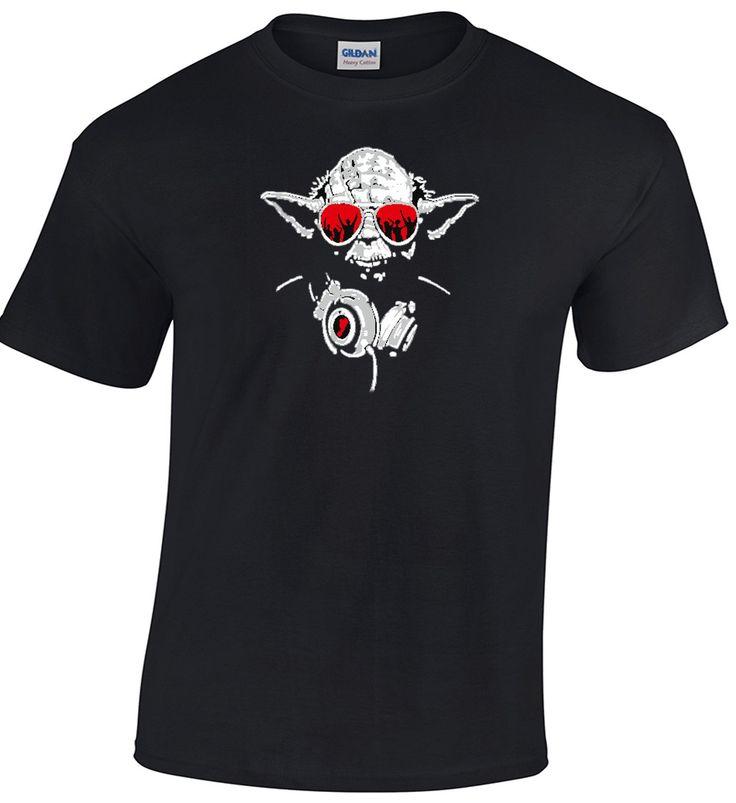Black Friday Is On! Save 10%.. Like us on facebook Pop Up Window and get your coupon code!  Jedi Master Dj Funny Short Sleeve Gildan T-shirt Hip Hop Rock Rapper Men Top Tee  https://goo.gl/juQDpM $12.00 https://minostshirts.com #jedi #clothing #black #gildan #2xl #men #HipHop #LongSleeve #dj #3XL #4XL #JediMaster #l #5XL #AwesomeGift