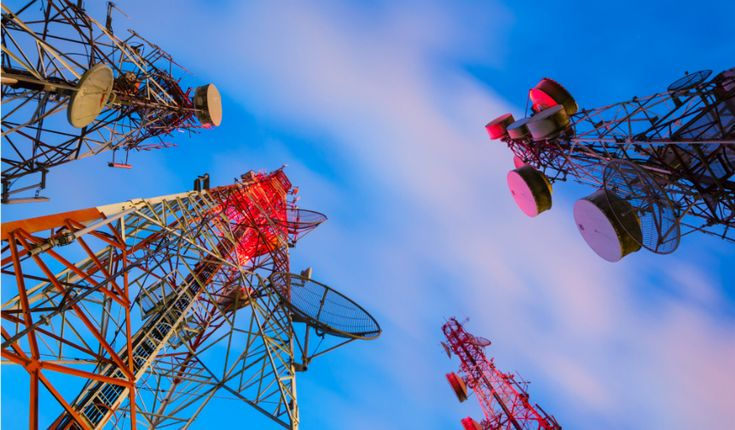 How will the Digital Economy Bill help you? Well, firstly, it can 'bring telecoms kicking and screaming into the 21st century', as Pete Moorey, head of campaigns at Which?, reminded MPs when giving evidence in Parliament earlier this week.