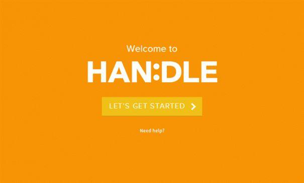 Handle объединяет ящики Gmail и создает список задач на основе писем