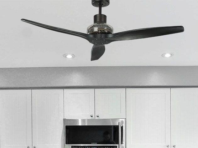Star Proppeller 52 Indoor Outdoor Ceiling Fan For 391 In 2020 Outdoor Ceiling Fans Ceiling Fan Fan Speed