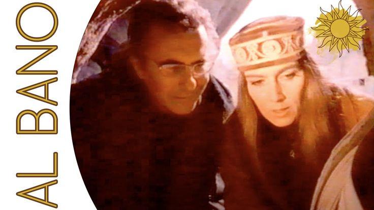 Al Bano e Romina Power - Impossibile
