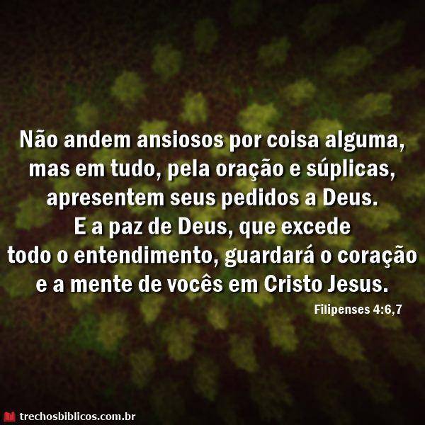 Filipenses-4-6-7
