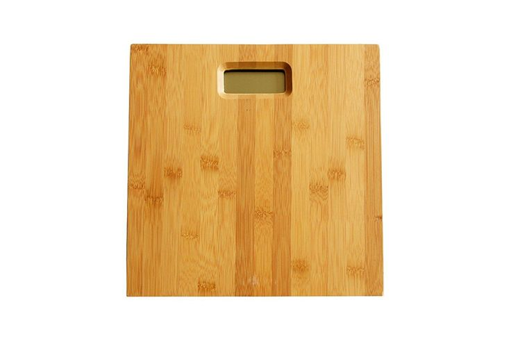 Bamboo Digital Scale ** To view further for this item, visit the image link.