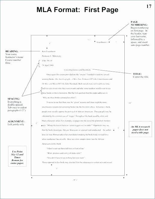 Education expository essay