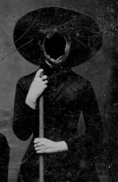 1283 besten hexen und teufel bilder auf pinterest - Gothic adventskalender ...