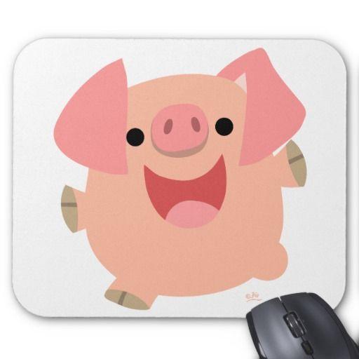 cerdo dibujo - Buscar con Google