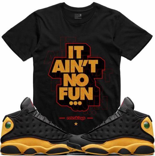 f63be4906be Mystery Box | mens clothing | Shirts, Tee shirts, Jordans sneakers